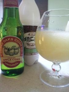 Apple Cider Mak