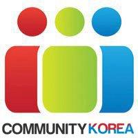 Community Korea
