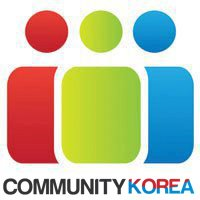Community Korea