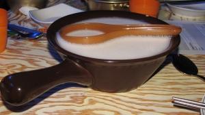 Mak Ka Pa bowl