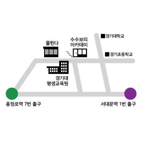 photo (1) (1)