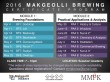 2016_MakgeolliCertificate_ClassSchedule-updated