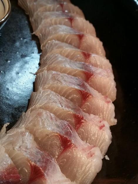 Ipari sushi