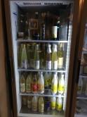 duck fridge