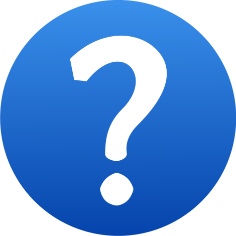 Blue_question_mark_icon.svg