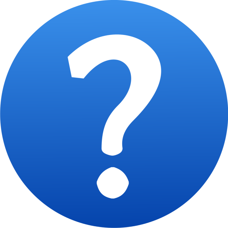 Blue_question_mark_icon.svg