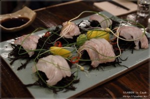 shijeol fish