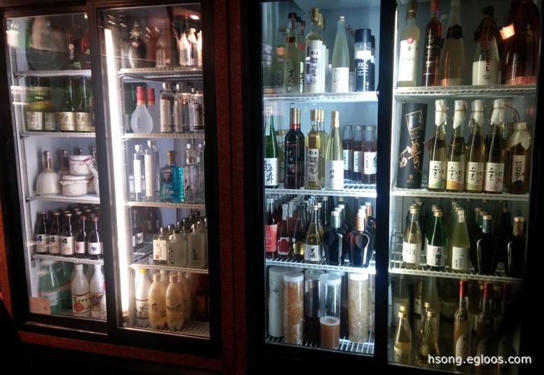 sanulim-booze