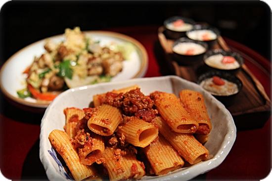 sanulim-more-food
