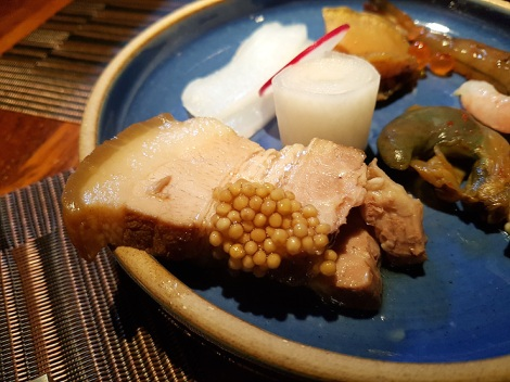 sanulim-pork-deliciousness